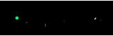 CC-logo-mobile